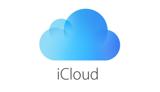 Icloud Support Phone Number