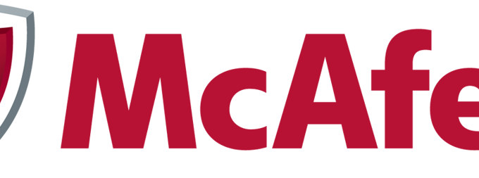 Mcafee Antivirus Support Phone Number