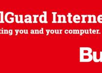 BullGuard Antivirus Technical Support