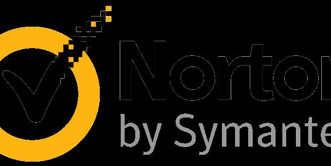 Norton Antivirus Technical Support Number