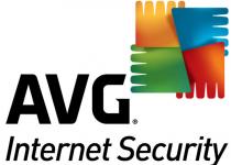 basic problems with AVG Antivirus