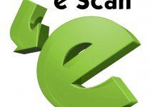 Escan Antivirus Customer Support