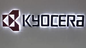 kyocare customer service