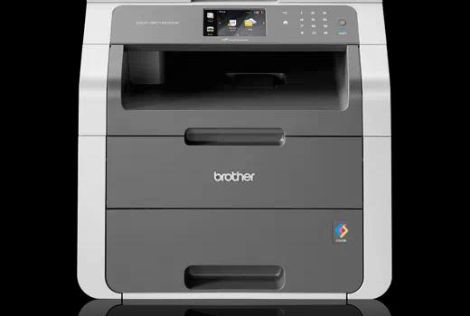 Brother Printer Customer Service