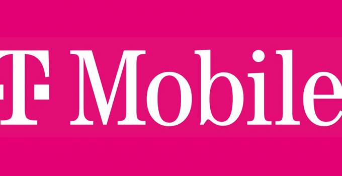 T-Mobile Customer Care