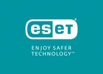 ESET Antivirus Support