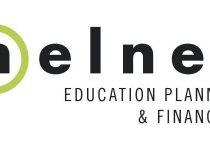 Nelnet customer service