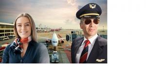 British Airways Customer Service Phone Numbers uk