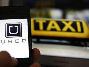Uber Customer Support Number