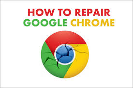 how-to-repair-google-chrome