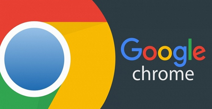 repair Google Chrome when it crashes or doesn't open