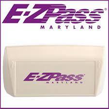 EZPassmd Customer Support Phone Number