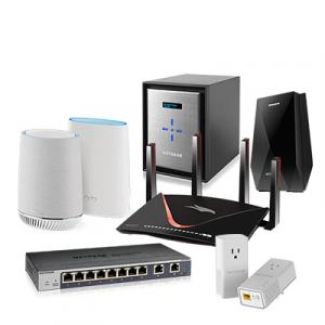 Netgear Tech Support