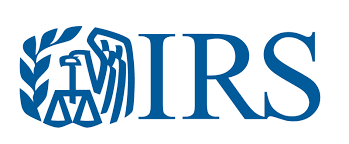 irs phone number