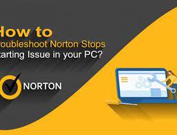 Easy Steps For Norton Antivirus Troubleshooting