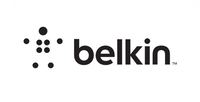 Belkin Support