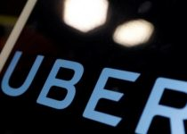 Uber Customer Service Number Minneapolis