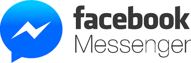 Fix Troubleshoot Facebook Messenger issue
