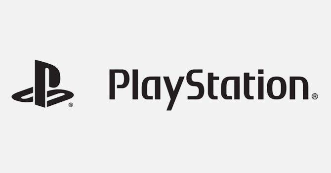 Sony Playstation Customer Support