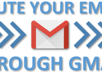 Juno Email To Gmail