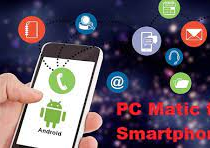 Download PC Matic for Smartphone