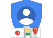 Google Account Recovery Phone Number