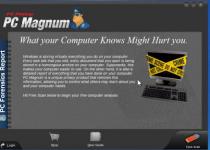 PC Pitstop Magnum