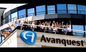Avanquest Software