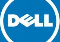 Dell Printer Error