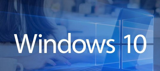 Disable System Mechanic on Windows 10