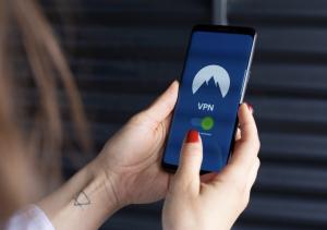 Choose the Right VPN