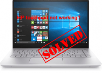 8-Ways-to-Fix-Hp-Touchpad-Not-Working-Windows-10