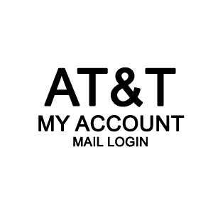 AT&T email login