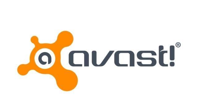 Avast Antivirus