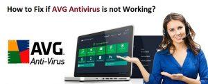 Avg-Antivirus-not-working