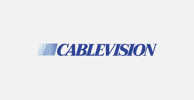 Cablevision Customer Support Website