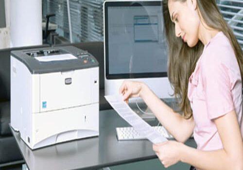 Canon Printer Offline Issues