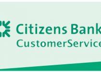 Citizens-bank-customer-service