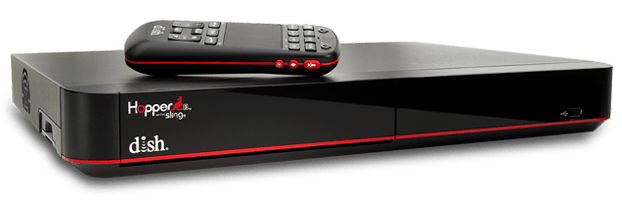 Dish Network Customer Services