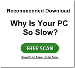 Download Pc matic