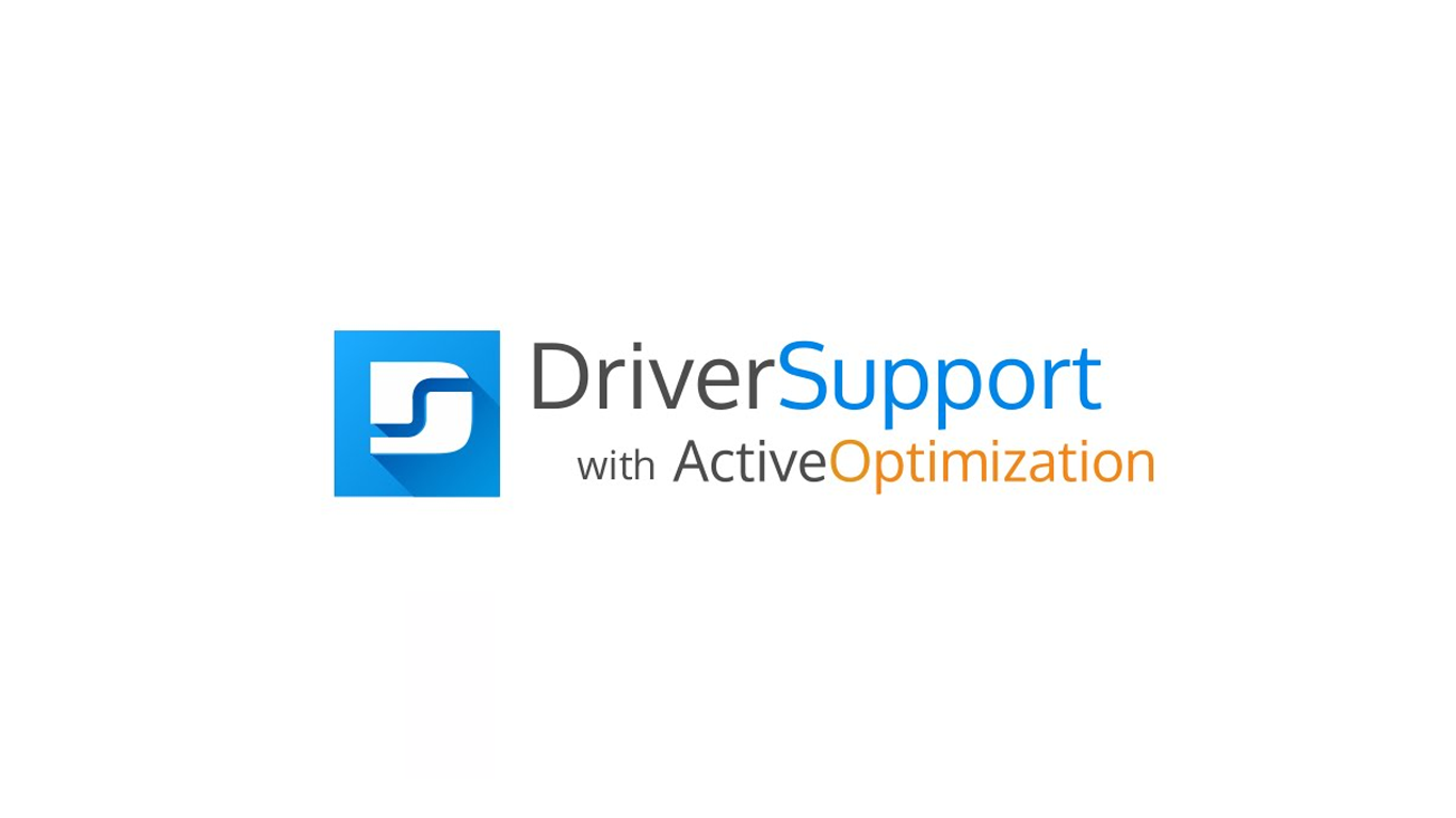 Driver Support Active Optimization