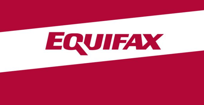 Equifax-Customer-Service
