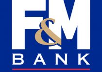 F&M Bank Customer Care