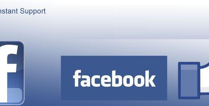 FaceBook-Customer-Support