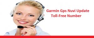 Garmin Customer Service