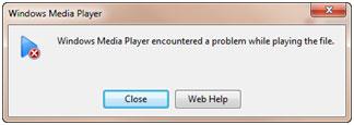 How-to-Fix-Error-C00D11B1-1