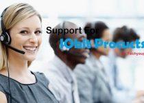 iobit support