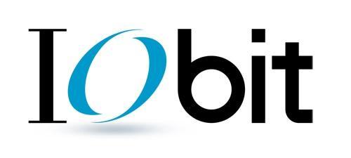 Iobit-Phone-Number