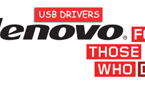 Lenovo Drivers Support