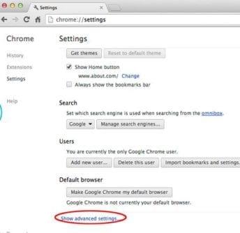 Mac Chrome Image 24 A (1)